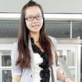 Tin tức - Gặp cô gái Việt có học bổng 6 tỷ ở Mỹ