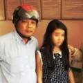 Tin tức - Mẹ mắc nợ, con gái bị bắt cóc