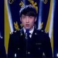 Clip Eva - Chàng hải quân đẹp trai gây sốt