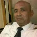Tin tức - Vợ cơ trưởng MH370 tiết lộ gây sốc về lời cuối của phi công