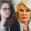 Kristen Stewart bực vì bị tố ngủ với đạo diễn
