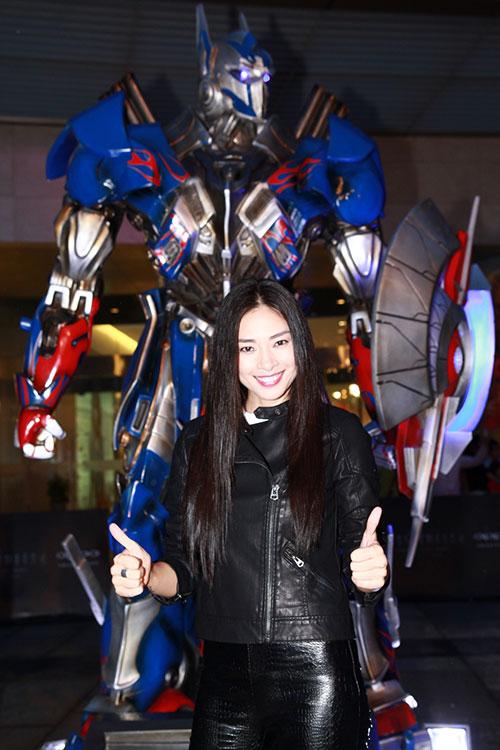 dam vinh hung chao don transformer 4 - 4