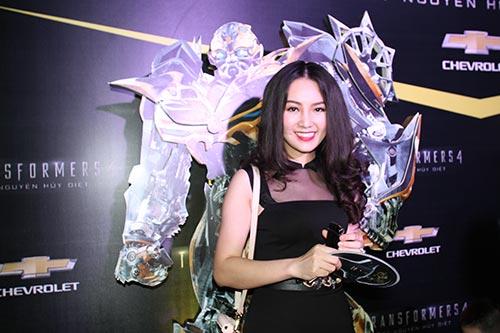 dam vinh hung chao don transformer 4 - 9