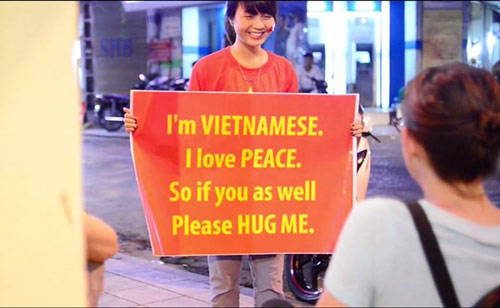 cam dong tinh yeu nuoc cua the he tre - 3