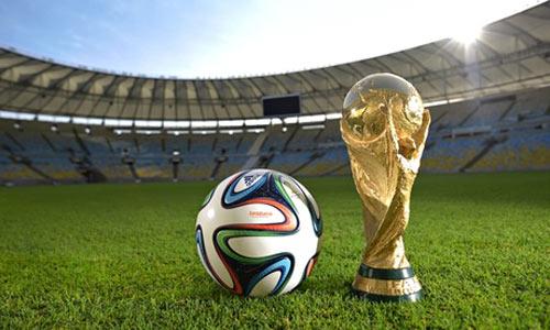 adidas hot bac mua world cup - 2