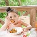Làm mẹ - 10 thực phẩm tăng chiều cao cực tốt cho con