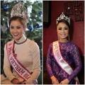 Làng sao - Mặt trái sau sự giàu sang của các Hoa hậu phu nhân