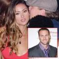 Làng sao - Leo DiCaprio khiến chồng 1 người mẫu tự tử?