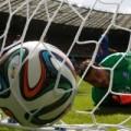 Mua sắm - Giá cả - Adidas hốt bạc mùa World Cup