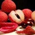 Làm đẹp - Dương Quý Phi ăn quả vải để làm đẹp