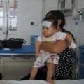 Tin tức - 6 trẻ nhập viện cấp cứu sau tiêm vắc-xin 5 trong 1