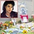 Fan tưởng nhớ 5 năm ngày mất của Michael Jackson