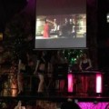 Tin tức - Những nữ DJ nóng bỏng trong quán cà phê ở Sài Gòn