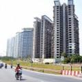 Mua sắm - Giá cả - Ngân hàng đổ xô cho vay bất động sản
