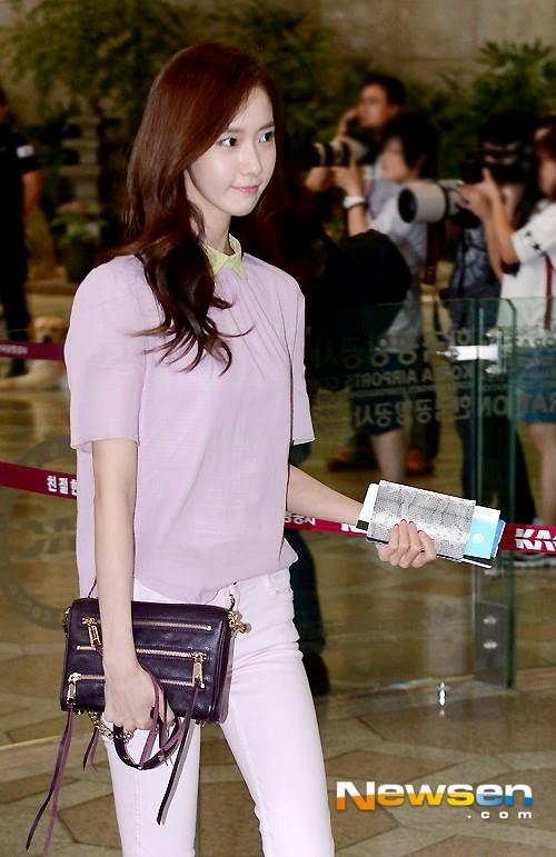 taeyeon (snsd) bat khoc truoc bao scandal - 12