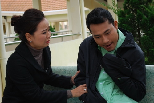 huynh dong hoa dien khung vi vo moi cuoi - 7