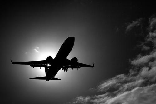 uc: phi cong mh370 da hoan toan bi bat tinh - 3