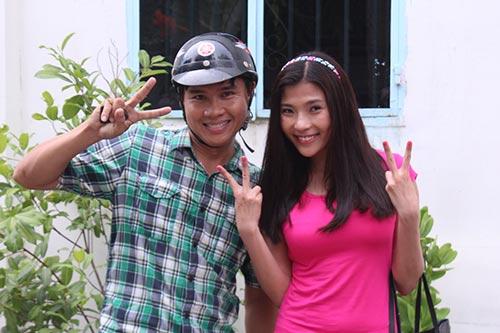 "nhu phuc dam nuoc mat voi ""phan dan ba"" - 5"