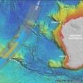 Tin tức - Úc: MH370 bay ở chế độ lái tự động khi gặp nạn