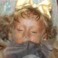 Tin tức - Bí ẩn về xác ướp biết mở mắt ở Ý