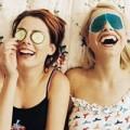 Làm đẹp - 20 mặt nạ đắp đẹp da như đi spa (P3)