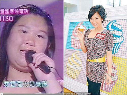 """""""bieu tuong giam can"""" hongkong lai tang can - 2"""
