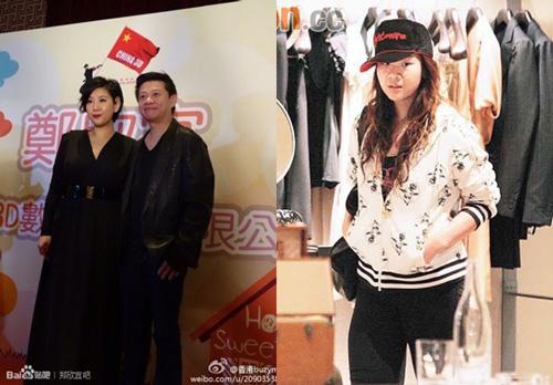 """""""bieu tuong giam can"""" hongkong lai tang can - 4"""