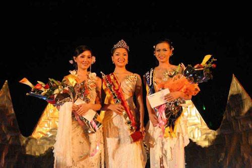 7 hoa hau, a hau 'nam lun' trong showbiz viet - 11