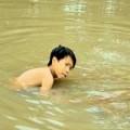 Tin tức - Trẻ tử vong vì đuối nước: Lỗi do cha mẹ!