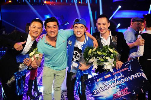 phuong vy: 'tuoi 27 toi se som lay chong thoi' - 6