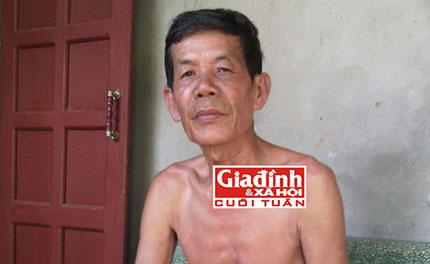 "tran tinh cua nguoi cha phai bo tron vi so con ""hoi toi"" - 1"