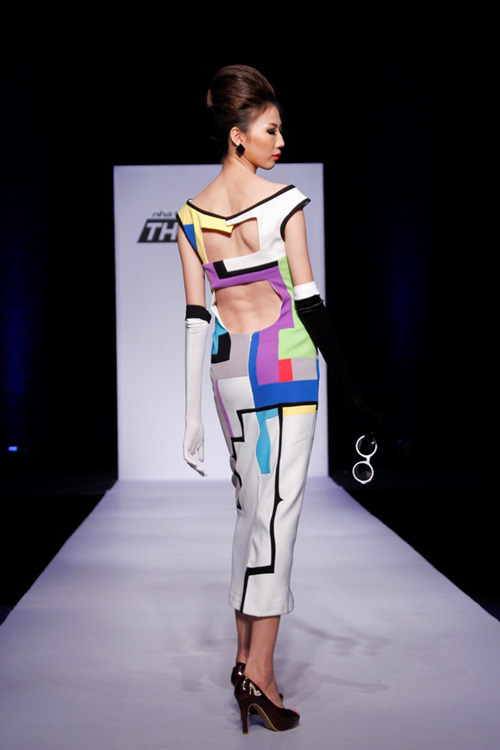 lo dien top 3 project runway 2014 - 5