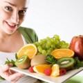 Bà bầu - Cách ăn hoa quả 'sai bét' của mẹ bầu