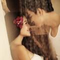 Eva tám - 2 lần phá thai mới lấy được chồng