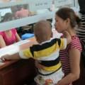 Tin tức - Hà Nội: Đề xuất tăng viện phí kịch trần