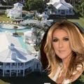 """Nhà đẹp - 7 khuôn viên triệu đô nhà sao """"khủng"""" nhất thế giới"""