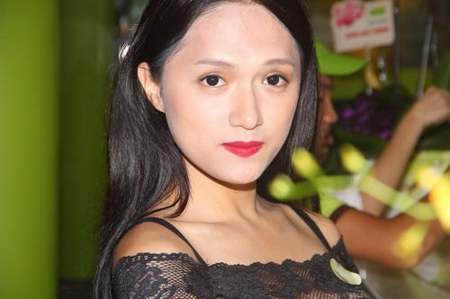 huong giang idol, kelly lang-xe ve dep dao keo - 1