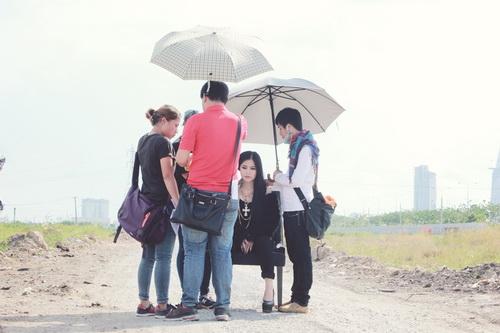 """huong tram om """"ban trai"""" tren canh dong - 10"""