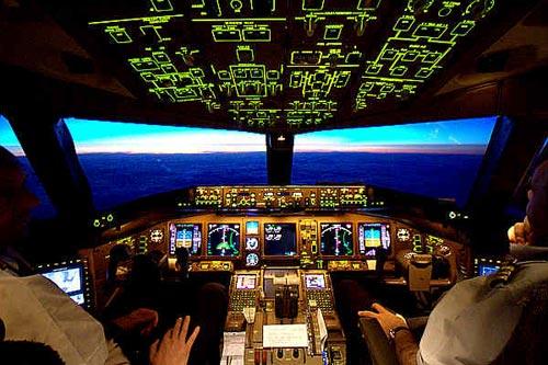 phat hien tinh tiet moi chung to mh370 bi khong che - 2