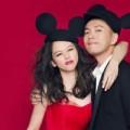 Làng sao - Ngắm đám cưới siêu lãng mạn của Từ Nhược Tuyên