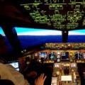 Tin tức - Phát hiện tình tiết mới chứng tỏ MH370 bị khống chế