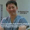 Tin tức - Những lời trăn trối của bác sỹ qua đời vì ung thư