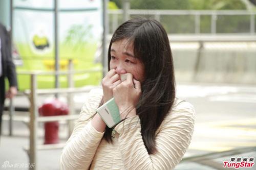 fan hongkong tuong nho ngay mat truong quoc vinh - 6