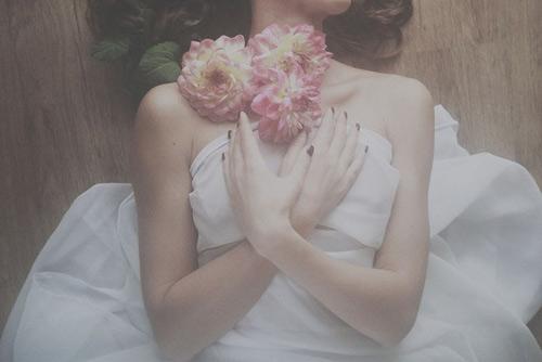 em nho anh, nho mua hoa loa ken nam ay - 2