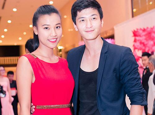 "nhung cap tinh nhan ""chi em"" gay chu y cua showbiz viet - 4"