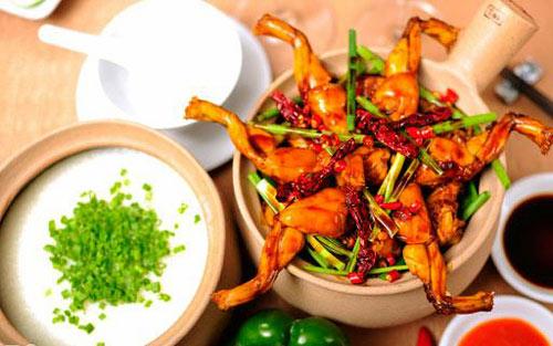 10 món ăn ngon nổi tiếng ở Singapore-4