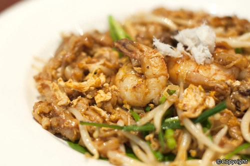 10 món ăn ngon nổi tiếng ở Singapore-7