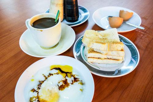 10 món ăn ngon nổi tiếng ở Singapore-5