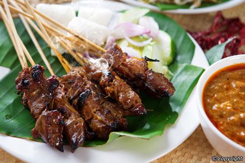 10 món ăn ngon nổi tiếng ở Singapore-8
