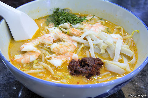 10 món ăn ngon nổi tiếng ở Singapore-3